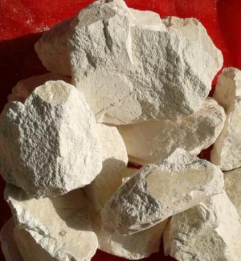 广州砖头石灰批发