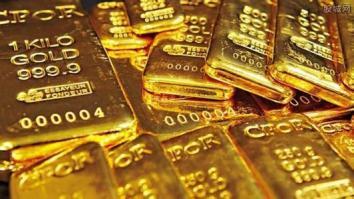 咸阳黄金回收,咸阳黄金回收价格,咸阳黄金回收电话