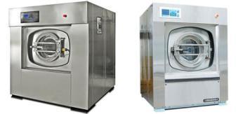 上海全自动洗脱机