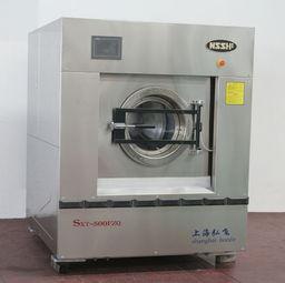 上海全自动洗脱机,上海全自动洗脱机设计