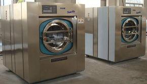 上海全自动洗脱机,上海全自动洗脱机产品