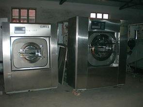 上海全自动洗脱机◆上海全自动洗脱机公司