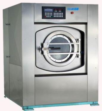 上海全自动洗脱机优选上海民福
