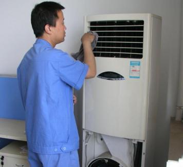 ? 昆明空调维修价格??昆明空调维修 ?
