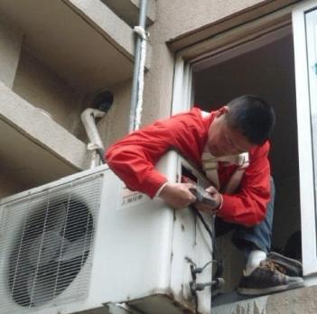 ?昆明空调维修??昆明空调维修热线?