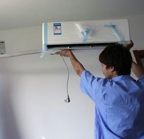 ?昆明空调安装中心??昆明空调安装?