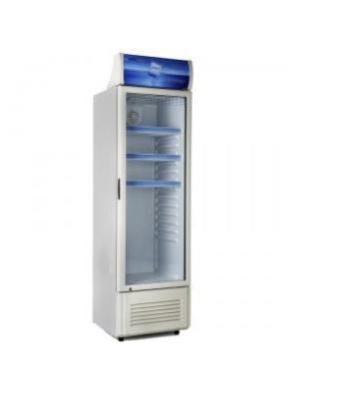 ? 昆明专业冰箱维修??昆明冰箱维修电话 ?