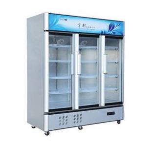 ? 昆明冰箱维修价格??昆明冰箱维修 ?
