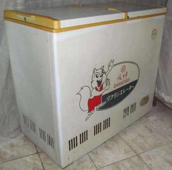 ? 昆明专业冰箱维修??昆明冰箱维修 ?