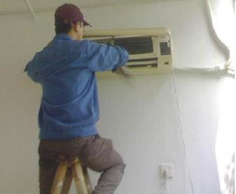 ? 昆明空调安装热线??昆明空调安装 ?