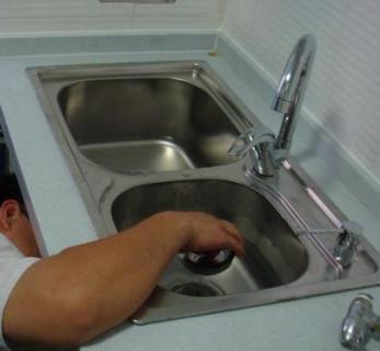 南充水管维修,南充维修自来水管
