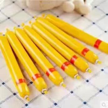 烤肠火腿灌肠类制品Q劲十足保水保油结构改良魔芋粉
