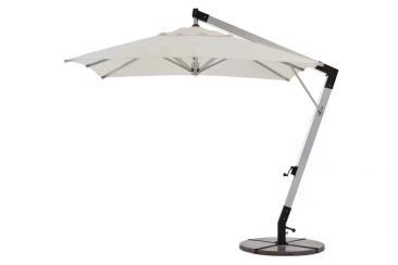 三亚遮阳伞|三亚遮阳伞制作安装