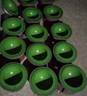 苏州特氟龙不粘涂层喷涂厂家,吴江铁氟龙喷涂加工厂