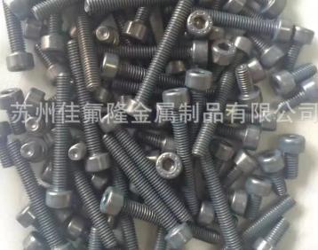 南京镀铁氟龙喷涂加工厂家|特氟龙油墨桶|喷涂加工厂