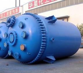 南京镀铁氟龙喷涂加工厂家