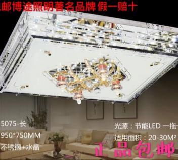 沧州市黄骅电工线路安装维修