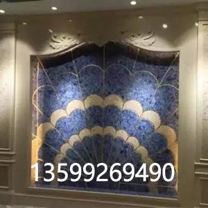 温州电视背景墙 背景墙设计与制作