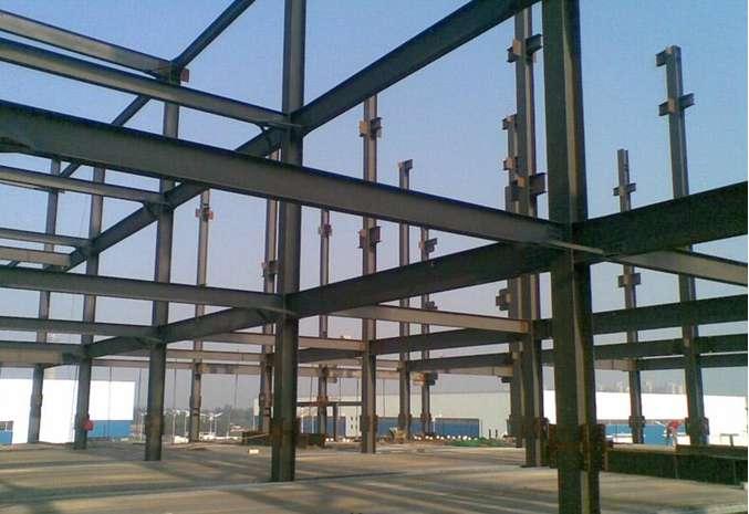 企业相册 > 永州钢结构安装  企业店铺      第 2年 联系人:李经理周