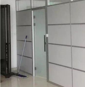 惠州办公室隔断王经理15815459576