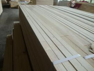 多层板木方LVL