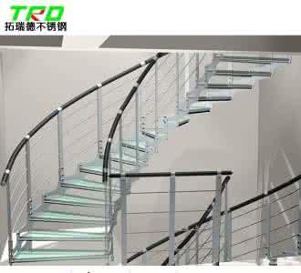 致力于温州钢结构工程设计、制 作、研发