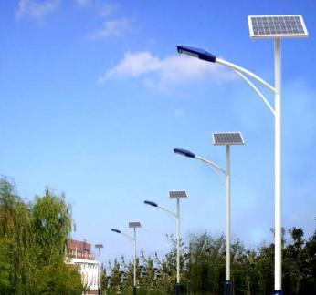 柳州LED路灯,柳州LED工矿灯
