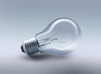 柳州太阳能路灯照明之照明故障检查方法