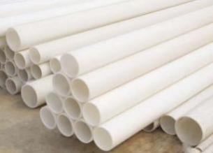 供应PP管,FRPP管,MPP管优质PP管材料