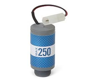 MAX250B氧气传感器