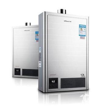 【咸阳万和】电热水器不加热的三大原因
