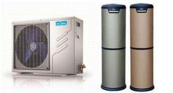 咸阳万和热水器售后之电热水器怎么用才最省电