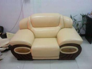 大连家具维修之如何挑选沙发
