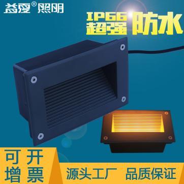 (四川)投光灯品种齐全 价格合理