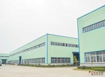 宁德钢结构加工公司