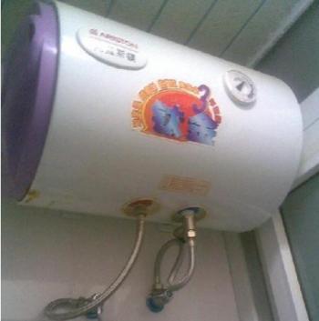 温州热水器维修电话