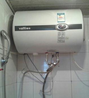 温州热水器维修 电热水器维修