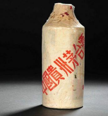 专业回收贵阳茅台酒