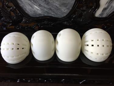 中山手板模型加工厂商