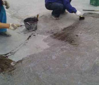 泉州防水补漏专业,高速
