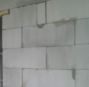 永昌加气块轻质砖