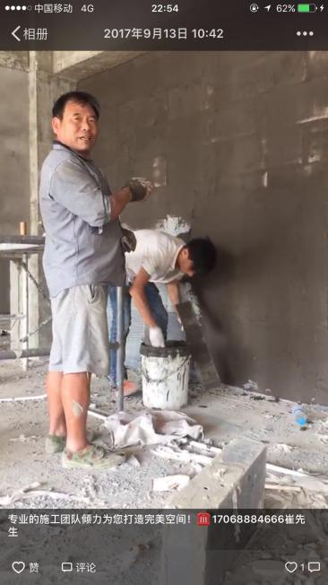 阜阳轻质砖的用途有哪些?