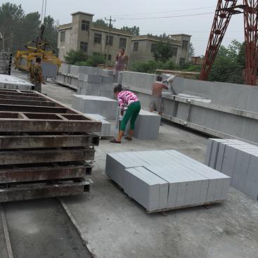 蚌埠加气砖生产销售