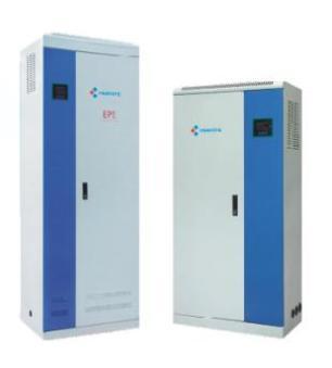 消防应急照明EPS电源动力型EPS应急电源
