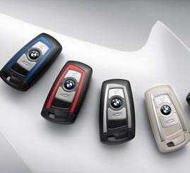 兴平选择我们配汽车钥匙的理由