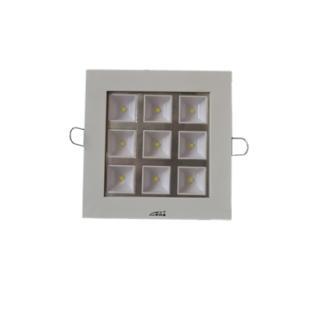 哥利德LED格栅厨卫灯