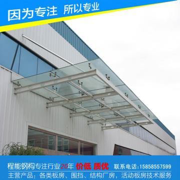 乐清钢结构隔层,乐清做钢结构隔层,乐清钢构阁楼生产商