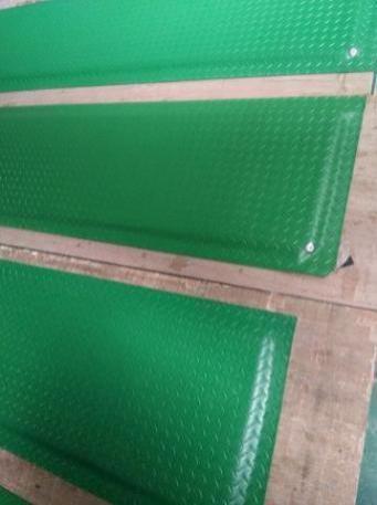 多层抗疲劳脚垫,过道防静电胶皮,深圳防静电橡胶垫