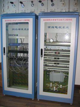 珠海网络安装维护