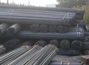 HRB400E抗震螺纹钢,HRB500E螺纹钢厂家